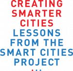 'The Smart Cities Project'