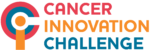 'Managing risk by design – lessons for innovation projects from the Cancer Challenge'
