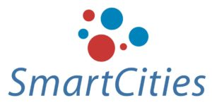 smart cities project logo